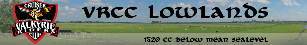 VRCC Lowlands