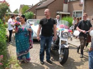 hoge klasse escorte sexy in Oldenzaal